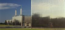 LE CELLIER SUR LOIRE - 44 - CONSTRUCTION D'UNE USINE