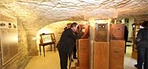 SAINT BONNET DE MURE - 69 - REALISATION D'UN MUSÉE DE LA PHOTO