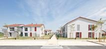 SAINT PIERRE DE CHANDIEU - 69 - CONSTRUCTION DE 26 LOGEMENTS