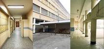 L'agence est retenue pour le projet de réhabilitation du groupe scolaire Montessuy à Caluire (69)