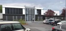 ARTCAM a été choisi pour la réalisation du nouveau siège social de la société SEEM MARTEL